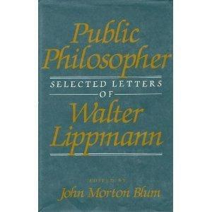 Public_philosopher
