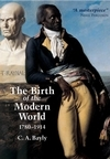 The_birth_of_the_modern_world
