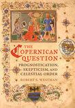 The_copernican_question