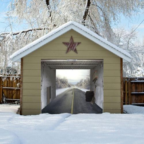 Garage-door_2058015i