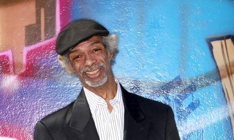 Gil-scott-heron-in-2010