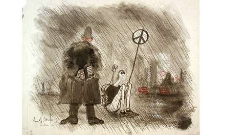 Ronald-searle-cartoon-001