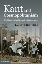 Kant_and_cosmop