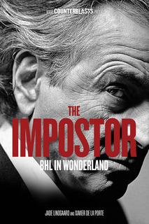 9781844677481-the-impostor