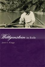 Wittgensteininexile
