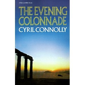 The_evening_colonnade