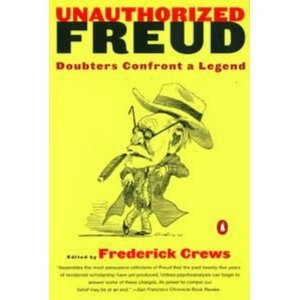 Unauthorized_freud