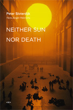 Neithersunnordeath