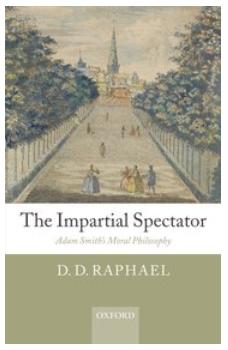 impartialspectatorddraphaelsept112016