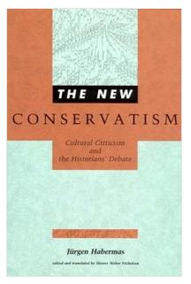 thenewconservatismmitpressoctober042016