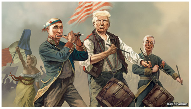 Trump,Putin,FarageEconomistNovember192016.PNG