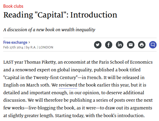 ReadingCapitalEconomistRAReviewPiketty